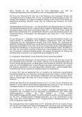 Vivanco Gruppe Aktiengesellschaft, Ahrensburg - Seite 7