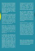 Homofobia & Educação – Um Desafio ao Silêncio - Cepac - Page 2