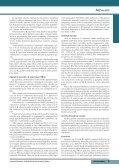 Vaistai infekcinėms ligoms gydyti - Page 6