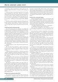 Vaistai infekcinėms ligoms gydyti - Page 7