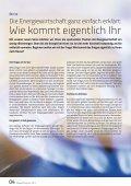 den Gaspreis! Wir senken - Energie SaarLorLux - Seite 4