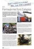 den Gaspreis! Wir senken - Energie SaarLorLux - Seite 6