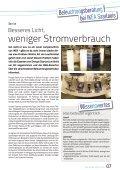 den Gaspreis! Wir senken - Energie SaarLorLux - Seite 7