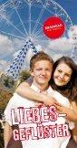 Saison 2012 - Seite 7