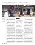 KAISA VIITANEN KUVAT PASI RIIKONEN MeNaiset 15.3.2007 - Page 3