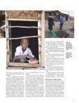 KAISA VIITANEN KUVAT PASI RIIKONEN MeNaiset 15.3.2007 - Page 4