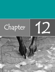 Part III, Chapter 12.pdf - Natural Justice