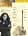 catalogue de produits 2008 - la Savonnerie Olivier - Page 3
