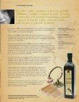 catalogue de produits 2008 - la Savonnerie Olivier - Page 5