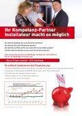 Folder Windhager Heizkessel Finanzierung - Seite 2
