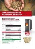 Folder Windhager Heizkessel Finanzierung - Seite 4