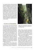 Jääkaudet - Suomen Geologinen Seura - Page 5