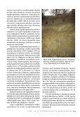 Jääkaudet - Suomen Geologinen Seura - Page 7
