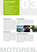 ihr servicepartner für gasmotoren und bhkw - Henkelhausen GmbH ... - Seite 3