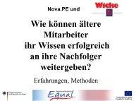 Wicke GmbH+Co. KG - Aog