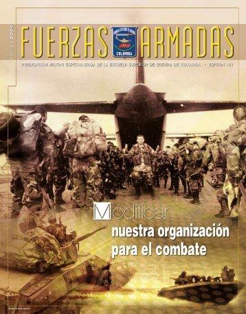 Untitled - Escuela Superior de Guerra
