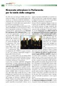 obiettivo - Anmil - Page 4