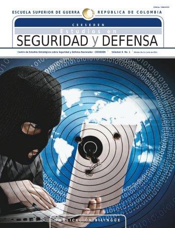 ESDEGUE.pdf - Escuela Superior de Guerra