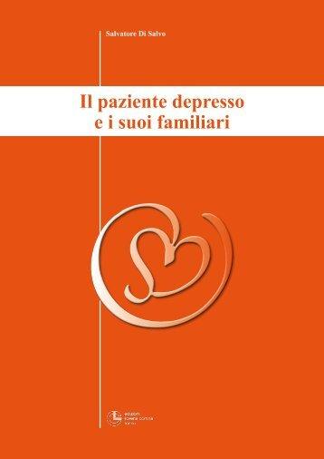 Il paziente depresso e i suoi familiari - Associazione per la Ricerca ...