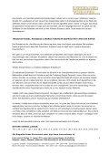 Luzerner Theater • Theaterstrasse 2 • CH-6003 Luzern • 041 228 14 ... - Page 2