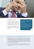 Schutzkonzepte für Manager - VAA - Solarhandel.de - Page 5