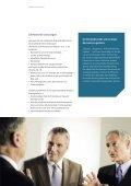 Schutzkonzepte für Manager - VAA - Solarhandel.de - Page 7