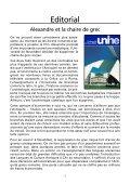 Pharos 20 - Antiquite Vivante - Page 3