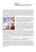 Pharos 24 (décembre 2007) - Association antiquité vivante - Page 3