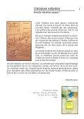 Pharos 24 (décembre 2007) - Association antiquité vivante - Page 5