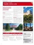 Vacanze per gruppi 2012 - Terme di Comano - Page 6
