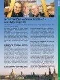 nEUE RUFnUMMERn! Das DREWAG-Magazin - Seite 3