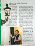 nEUE RUFnUMMERn! Das DREWAG-Magazin - Seite 6