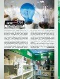 nEUE RUFnUMMERn! Das DREWAG-Magazin - Seite 7