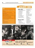 """23 JAHRE """"EM BEBBI SY JAZZ"""" - Page 2"""
