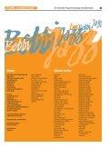 """23 JAHRE """"EM BEBBI SY JAZZ"""" - Page 3"""