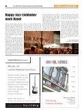 """23 JAHRE """"EM BEBBI SY JAZZ"""" - Page 6"""