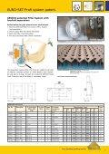 Spray booths and - Gescha GmbH - Seite 7