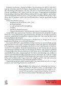 Flugziel auf Kurs – Die Geschichte der Heeresflugabwehrtruppe ... - Page 2