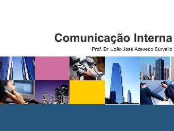 Comunicação Interna - acaocomunicativa.pro.br