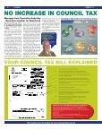 Shuttle-April-2014-wo - Page 6