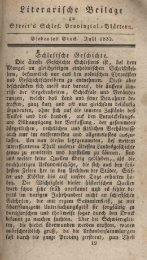 fre it ' g 6 d )le f. SjJrobinji al # 95lattern . (Siebentes ©tü(f. 2 u lt 1