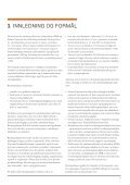 ReTningslinjeR FoR saksbehandling og ivaReTakelse av bRann ... - Page 7