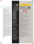 Mokslas ir gyvenimas 2007 - Vilniaus universitetas - Page 3