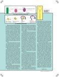 Mokslas ir gyvenimas 2007 - Vilniaus universitetas - Page 7