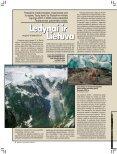 Skaityti PDF - Vilniaus universitetas - Page 2