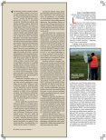 Skaityti PDF - Vilniaus universitetas - Page 4