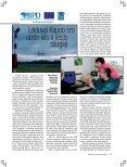 Skaityti PDF - Vilniaus universitetas - Page 5
