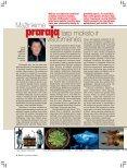 Skaityti PDF - Vilniaus universitetas - Page 6
