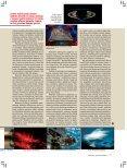 Skaityti PDF - Vilniaus universitetas - Page 7