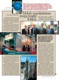 Naujoji Zelandija - Vilniaus universitetas - Page 7